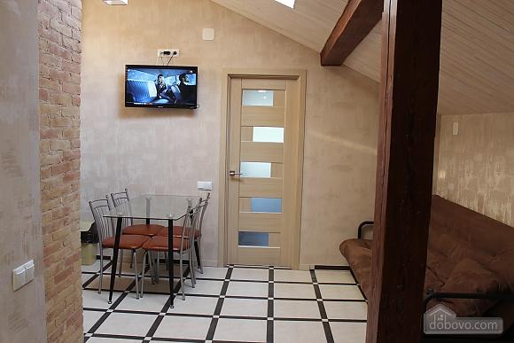 Odeska, One Bedroom (97723), 012