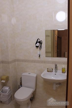 Odeska, One Bedroom (97723), 014
