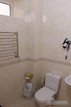 Одесская, 2х-комнатная (97723), 015