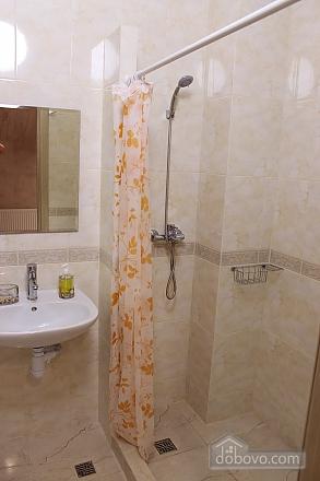 Одесская, 2х-комнатная (97723), 016