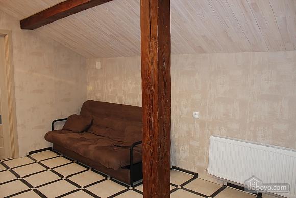 Odeska, One Bedroom (97723), 017