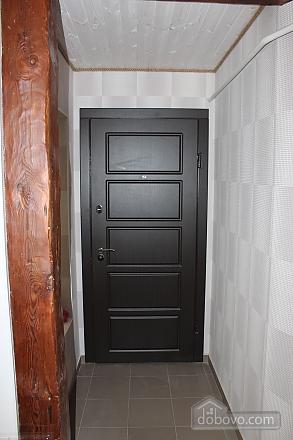 Одесская, 2х-комнатная (97723), 018