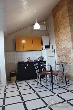 Odeska, Studio (30532), 001