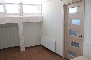 Одеська, 2-кімнатна, 003
