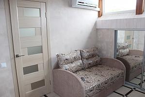Одеська, 2-кімнатна, 017