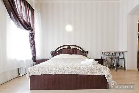 Квартира в центре, 1-комнатная (16734), 001