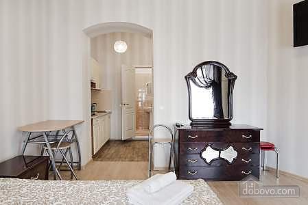 Квартира в центре, 1-комнатная (16734), 004