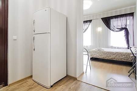 Квартира в центре, 1-комнатная (16734), 006