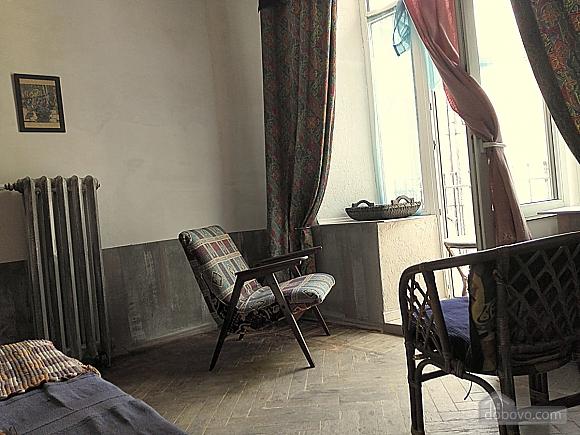 Кімната, 1-кімнатна (50866), 003
