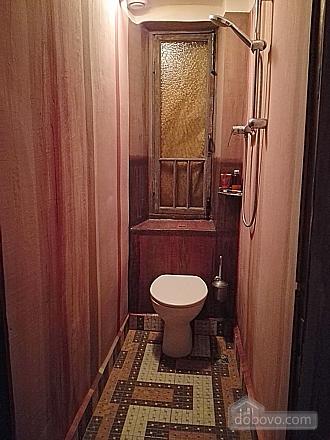 Кімната, 1-кімнатна (50866), 009