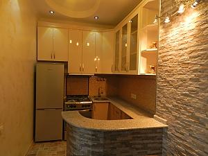 Dream apartment in Batumi, One Bedroom, 002