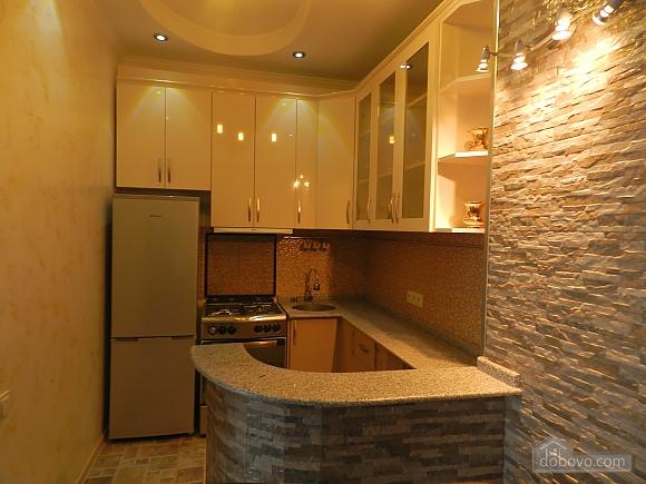 Dream apartment in Batumi, Zweizimmerwohnung (91174), 002
