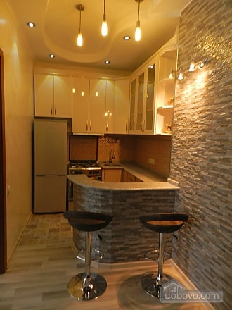 Dream apartment in Batumi, One Bedroom (91174), 003