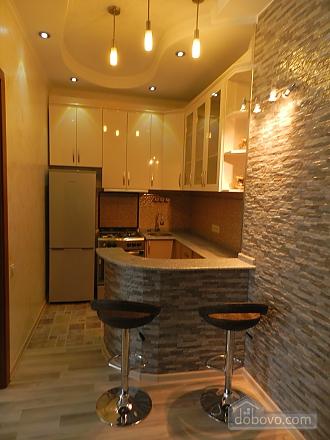 Dream apartment in Batumi, Zweizimmerwohnung (91174), 003