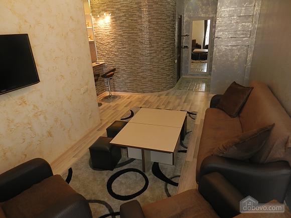 Dream apartment in Batumi, Zweizimmerwohnung (91174), 005