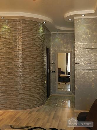 Dream apartment in Batumi, Zweizimmerwohnung (91174), 006