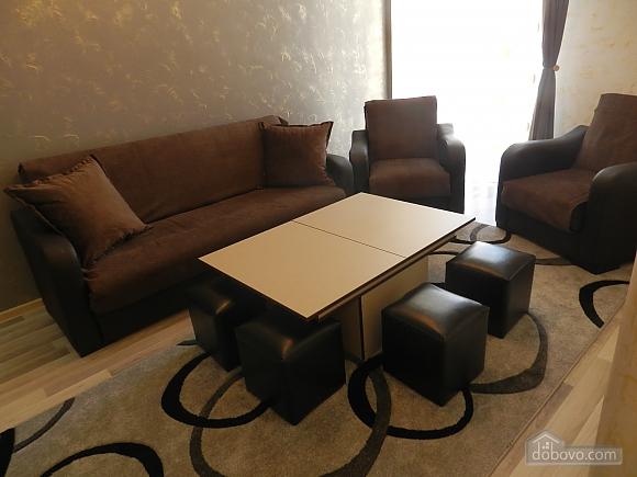 Dream apartment in Batumi, Zweizimmerwohnung (91174), 007