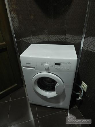Dream apartment in Batumi, Zweizimmerwohnung (91174), 009