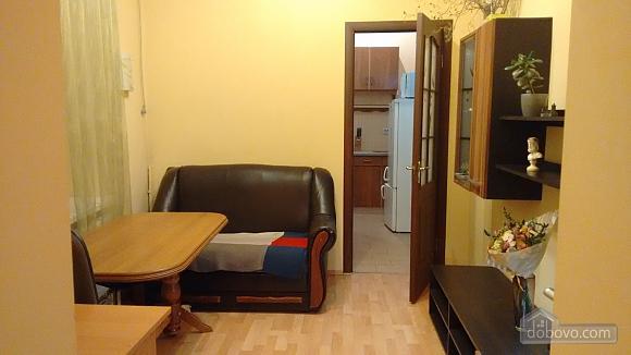 Millenium Apartment, Una Camera (87287), 008