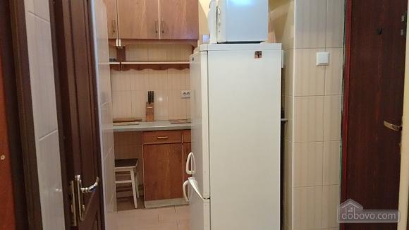 Millenium Apartment, Una Camera (87287), 011