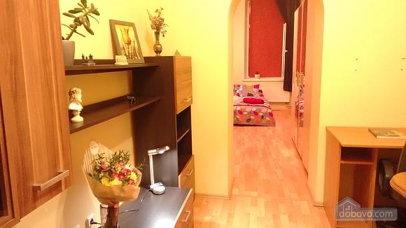 Millenium Apartment, Una Camera (87287), 007