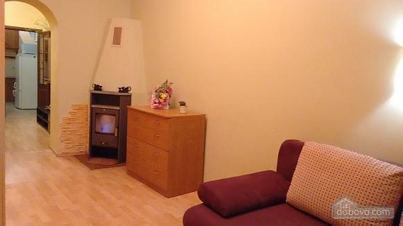 Millenium Apartment, Una Camera (87287), 012