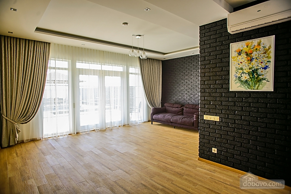 Third section Tartus, Three Bedroom (63523), 006