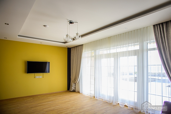 Third section Tartus, Three Bedroom (63523), 007