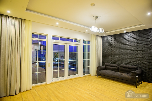 Third section Tartus, Three Bedroom (63523), 008