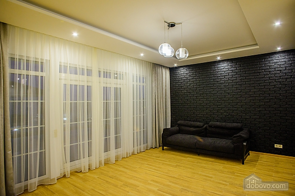 Third section Tartus, Three Bedroom (63523), 009