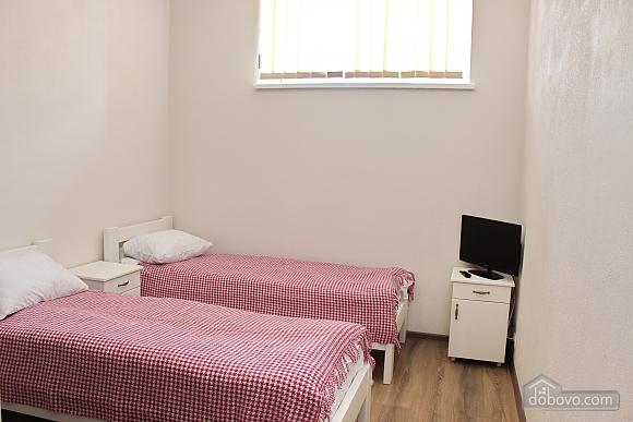 FreeDom, 1-комнатная (98826), 001
