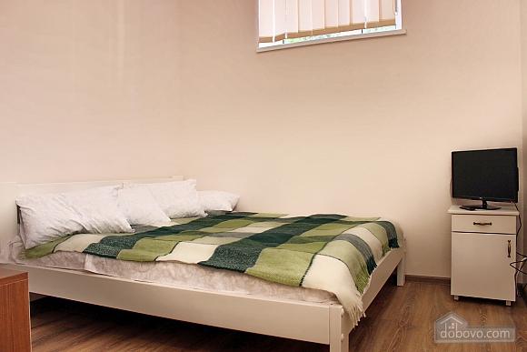 FreeDom, 1-комнатная (24427), 001