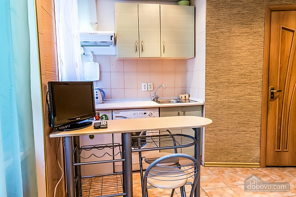 Studio apartment with renovation in the center of Pechersk near the Botanic garden, Monolocale (69215), 005