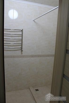 Одесский, 2х-комнатная (16609), 004