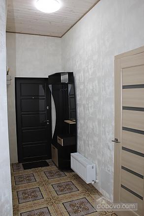 Одесский, 2х-комнатная (16609), 003