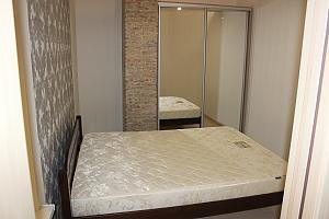 Одесский, 2х-комнатная, 001