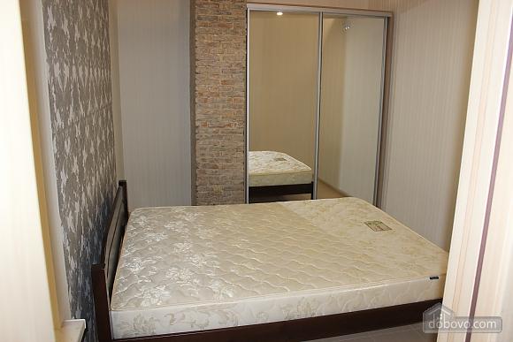 Одесский, 2х-комнатная (16609), 001