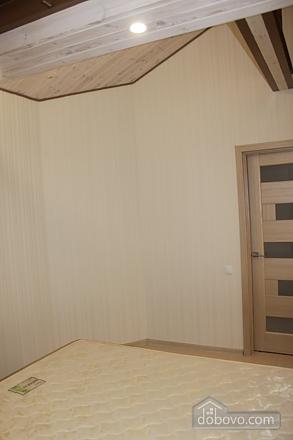 Одесский, 2х-комнатная (16609), 010