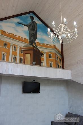 Одесский, 2х-комнатная (16609), 023