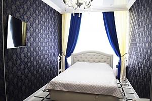 Розкішна VIP квартира в Аркадії, 1-кімнатна, 001
