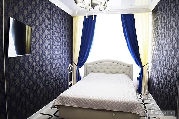 Luxury VIP apartment in Arcadia, Studio (46396), 001
