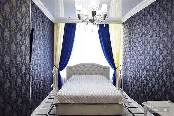 Luxury VIP apartment in Arcadia, Studio (46396), 002