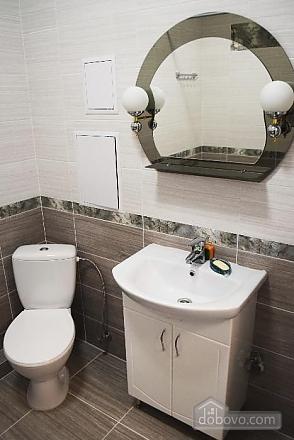 Luxury VIP apartment in Arcadia, Studio (46396), 003
