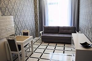 Розкішна VIP квартира в Аркадії, 1-кімнатна, 004