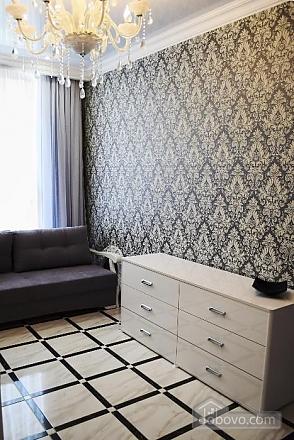 Luxury VIP apartment in Arcadia, Studio (46396), 005