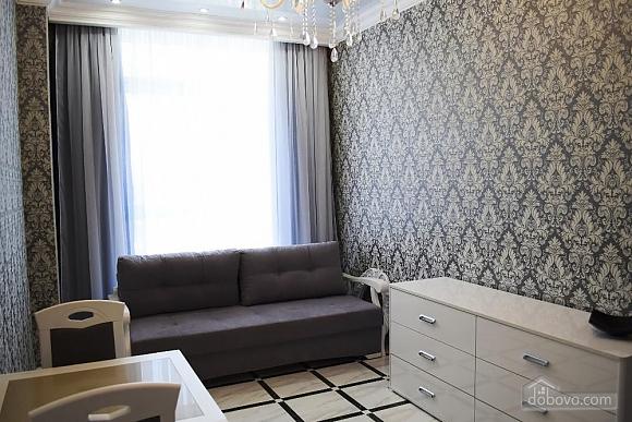 Luxury VIP apartment in Arcadia, Studio (46396), 006