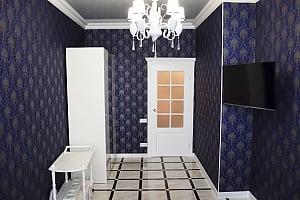 Розкішна VIP квартира в Аркадії, 1-кімнатна, 007