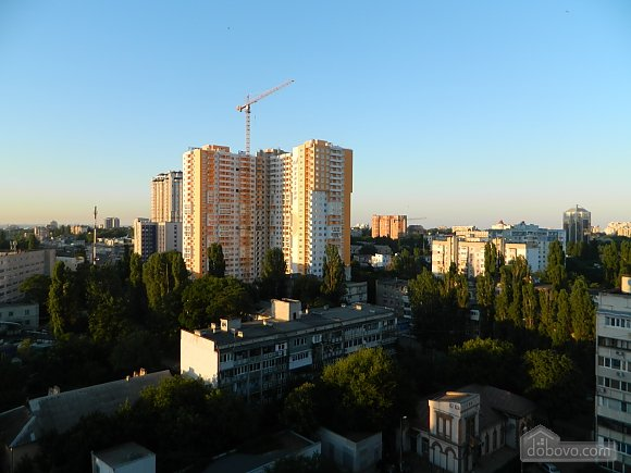 Panorama 117, Una Camera (45435), 011