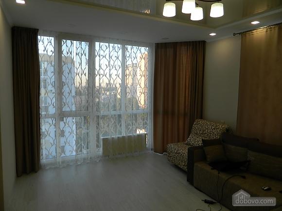 Panorama 117, Un chambre (45435), 016
