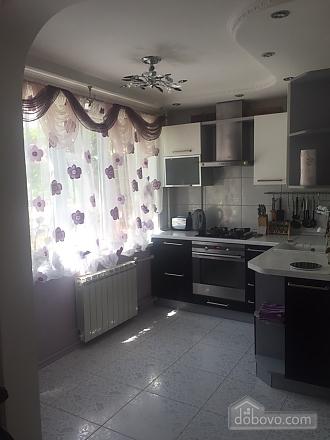 Apartment at Obolon, Two Bedroom (63438), 004